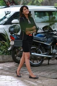 Kotha Janta Actress Regina Cassandra Stills