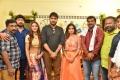 Kothala Rayudu Movie Opening Stills