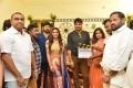 Kothala Rayudu Telugu Movie Opening Stills