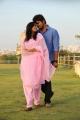 Kothoka Vintha Telugu Movie Hot Stills