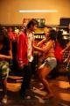 Anil Kalayan, Vinisha Naidu in Kothoka Vintha Telugu Movie Stills