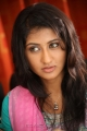 Telugu Actress Akshaya in Kothoka Vintha Movie Stills