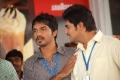 Kothoka Vintha Telugu Movie Stills