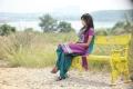 Actress Akshaya in Kothoka Vintha Telugu Movie Stills