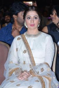 Actress Raai Laxmi @ Kotikokkadu Audio Launch Stills