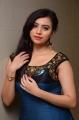 Actress Priyanka Ramana @ Kotikokkadu Audio Launch Stills