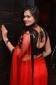 Actress Ashwini @ Kotikokkadu Audio Launch Stills