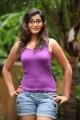 Actress Vinisha Naidu in Kothoka Vintha Movie Stills