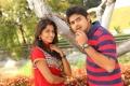 Kotoka Vintha Movie Stills
