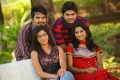 Kotoka Vintha Telugu Movie Stills