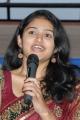 Actress Kousalya Hot Saree Photos at Aa Iddaru Movie Audio Release