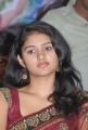 Actress Kausalya Hot Saree Photos at Aa Iddaru Audio Release