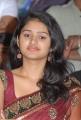 Actress Kousalya Hot Saree Photos at Aa Iddaru Audio Release
