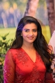 Actress Aishwarya Rajesh @ Kousalya Krishnamurthy Audio Release Photos