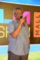 Pokuri Babu Rao @ Kousalya Krishnamurthy Audio Release Photos