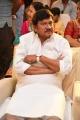 Rajendra Prasad @ Kousalya Krishnamurthy Audio Release Photos