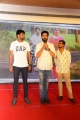 Kousalya Krishnamurthy Audio Release Photos