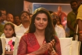 Actress Aishwarya Rajesh @ Kousalya Krishnamurthy Audio Release Photos
