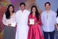 Kousalya Krishnamurthy Audio Release Photos