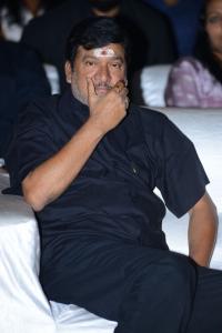 Rajendra Prasad @ Kousalya Krishnamurthy Pre Release Event Stills