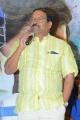 KS Rama Rao @ Kousalya Krishnamurthy Success Meet Photos