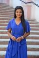 Aishwarya Rajesh @ Kousalya Krishnamurthy Success Meet Photos