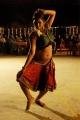 Koyambedu Perundhu Nilayam Movie Hot Item Girl Photos