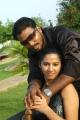 Ashok, Anvitha in Koyambedu Perundhu Nilayam Movie Photos