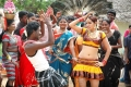 Koyambedu Perundhu Nilayam Movie Hot Song Photos