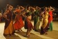 Koyambedu Perundhu Nilayam Movie Hot Item Song Photos