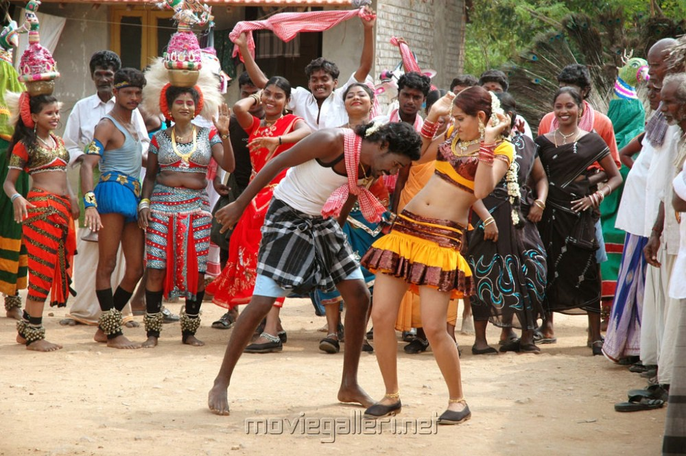 perundhu nilayam movie photos stills ashok anvitha actress 975cc09