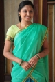 Actress Sreeja in Kozhi Koovuthu Latest Photos