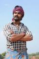 Actor Ashok in Kozhi Koovuthu Latest Photos