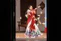 Ashok, Srija in Kozhi Koovuthu Latest Photos
