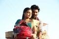 Ashok, Sreeja in Kozhi Koovuthu Latest Stills