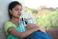 Actress Sreeja in Kozhi Koovuthu Latest Stills