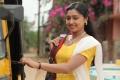 Actress Siju Rose in Kozhi Koovuthu Latest Photos