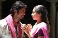 Ashok, Srija in Kozhi Koovuthu Movie Latest Photos