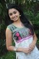 Actress Sreeja at Kozhi Koovuthu Press Meet Stills