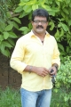Bose Venkat at Kozhi Koovuthu Press Meet Stills