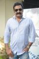 Aadukalam Nareyn at Kozhi Koovuthu Press Meet Stills