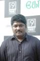 Kozhi Koovuthu Movie Press Meet Stills