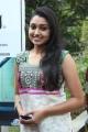 Actress Siju Rose at Kozhi Koovuthu Press Meet Stills
