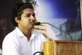 Kozhi Koovuthu Press Meet Stills