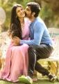 Shruti Haasan, Ravi Teja in Krack Movie HD Images