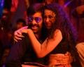 Ravi Teja, Apsara Rani in Krack Movie HD Images