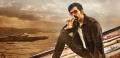 Ravi Teja in Krack Movie HD Images