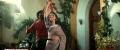Ravi Teja, Shruti Haasan in Krack Movie HD Images