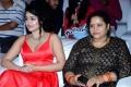 Anketa Maharana @ Krack Movie Pre Release Event Stills