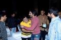 Ali, Ravi Teja @ Krack Movie Pre Release Event Stills